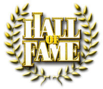 2020 Hall of Fame Nominations