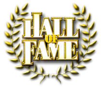 Newell Athletic Hall of Fame