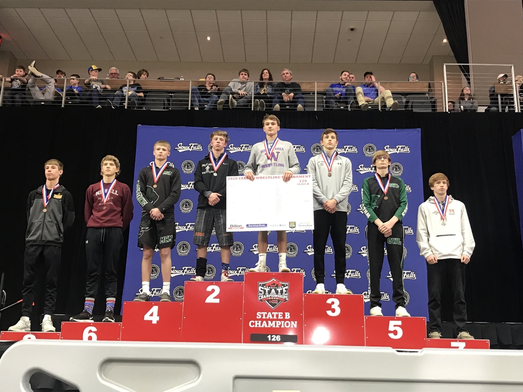 Chase 6th place